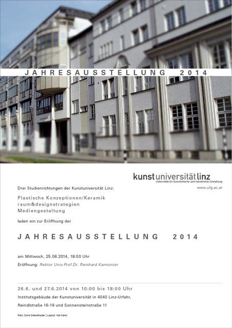 Jahresausstellung2014jpg3