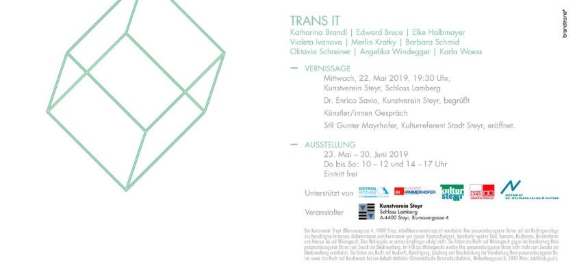Transit_web